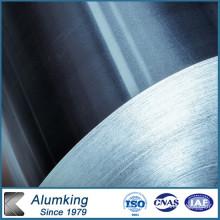 3003 Prepainted Aluminium Coil with PE/PVDF for Composite Panel
