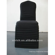 universal chair cover,CTS778 vogue chair cover factory,200GSM best lycra fabric