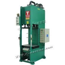 Пресс-машина (TT-C100-300T)