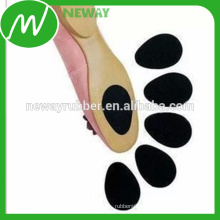 Anti-slipping Self Stick Rubber Pads for Shoe
