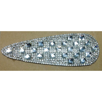 Vintage Embellishment for Bridal Apparel, Women`s Footwear Applique