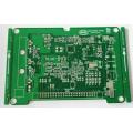 Circuits imprimés multicouches pour l'électronique automobile