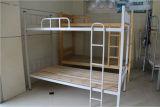 Shanghai factory cheap sale iron 2 floor cheap bunk beds                                                     Quality Assured