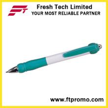 Proveedor profesional barato bolígrafo al por mayor