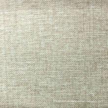folha de cama feita à mão
