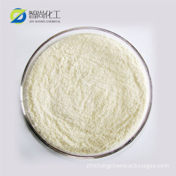 Top quality D-glucan cas 9004-34-6