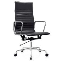 Многофункциональный красочные кожаный стул офиса/современные компьютерные Офисная мебель/стул