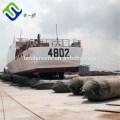 Ship launching airbag/ marine balloon/ rubber tube