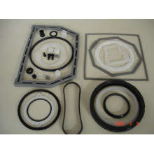 Food Grade Viton Rubber Gaskets