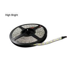 Red 12v 14.4w 196lm 1000 * 10 * 2mm Flexible 5050 Smd Rgb Strip Light For Car Interior