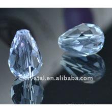 2015 top quality murano glass bead