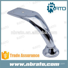 RSL-110 iron metal furniture feet