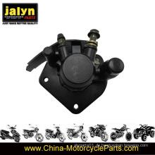 2810365 Aluminium-Bremspumpe für Motorrad