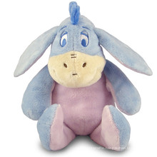 Custom Made donkey Plush Toys