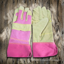 Перчатка для перчаток и перчаток для перчаток-перчатки