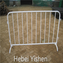 Hot sale galvanized metal horse fence