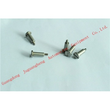 40052187 Vis d'alimentation Juki KE2070 24MM