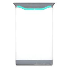 control filter with best price wifi wholesale sterilize sterilization ionizer light home hepa uv tuya baby air purifier