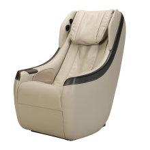 Innovative Invention Best Lazy Boy Recliner Massage Chair