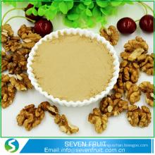 Vente chaude de produit poudre de noix de farine pour tout le marché