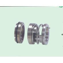 Standard Gleitringdichtung mit einem Ende (HU10)