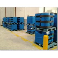 Surface Protection Film High Quality Pallet Wrap