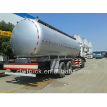 Factory Supply Dongfeng 6*4 26000L bulk cement carrier truck