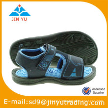 2015 kids sandal shoes new