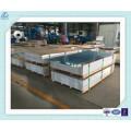 Aluminum/Aluminium Sheet for Al Base Board