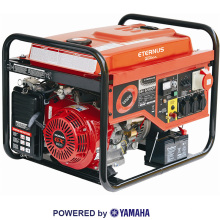 Цена генератора переменного тока (BH8500)