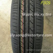 Pneus de voiture bon marché 205 / 60R16