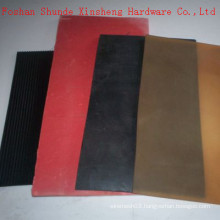 (Hot) Hight Quality CR Rubber Sheet for Sale