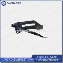 Genuine Everest Mounting Bracket EB3B 16L554 AG