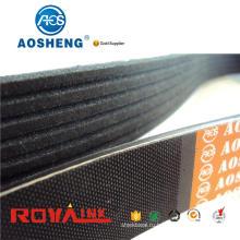 Продажа профессиональных ремней вентилятора в южной корее 7PK2418