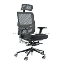 BIFMA High Quality Back Support Office chair Executive Chair KB-8907A