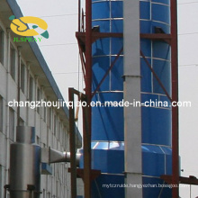 Herb Extract Spray Dryer Pressure Spray Drier