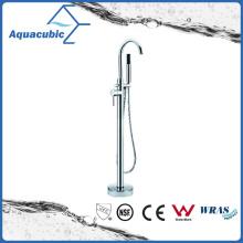 Tuyau / robinet à usage professionnel moderne (AF6050-2H)