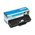 Manufacturers Premium Toner Cartridge MLT-D101S Compatible For HP