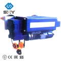 CE Small Hoist Electric Overhead Hoist
