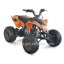 popular style 125cc 4 wheel motorcycle