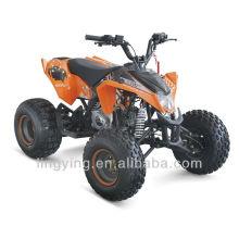 популярный стиль 125cc 4 колеса мотоцикла