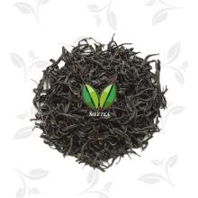 strong taste traditional Lapsang Souchong black tea