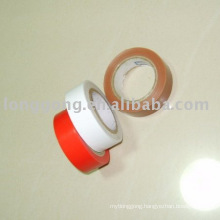 Fire Resistant PVC Insulating Tape (self adhesive tape)