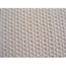 Air Slide Woven Fabric