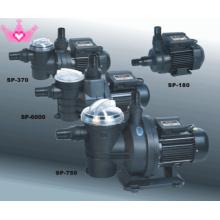 Swimming Pool Pump (SP750)