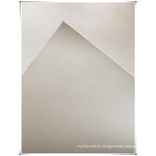 Tpo Membranas Impermeáveis Não Homogêneas (1.2mm 1.5mm)