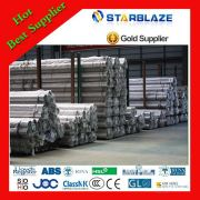 New style best sell steel pipe joint