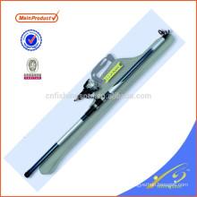 FDSF486 Alibaba China hot selling product fishing rod set