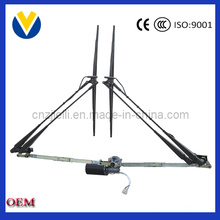 Kg-006 Windshield Overlapped Wiper Assembly for Bus