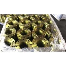 SABS1123 DN100 탄소강 플랜지